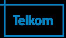 telkom-blue-1